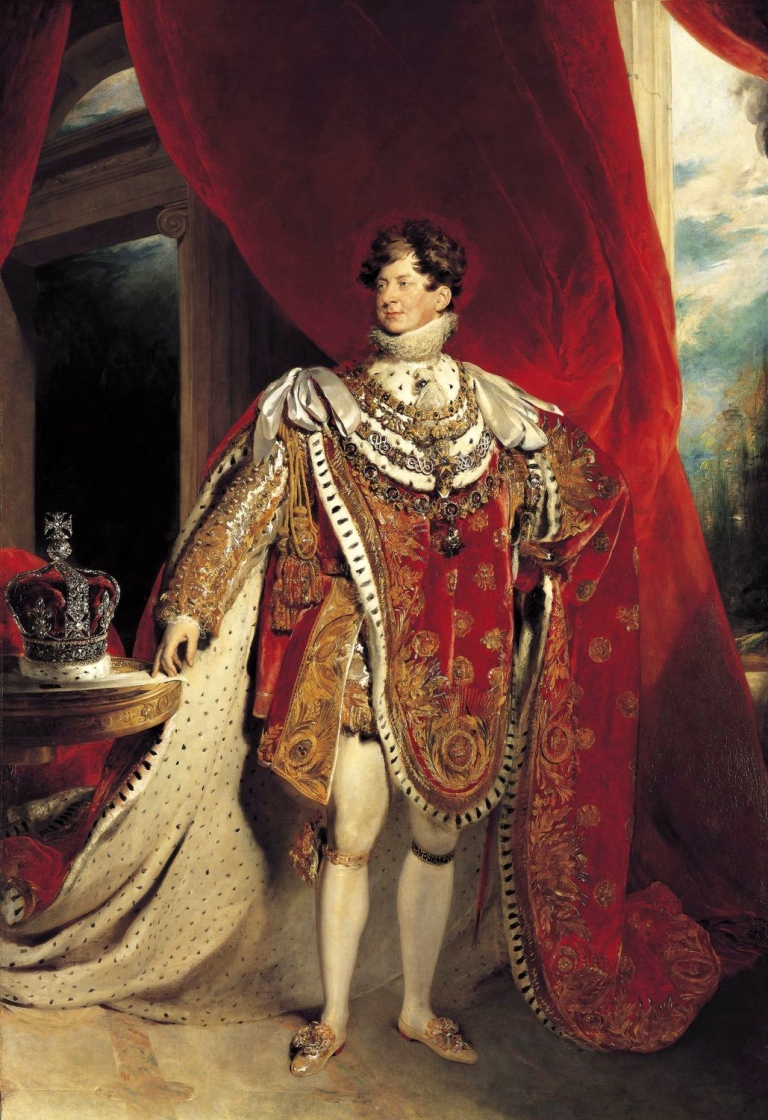 George_IV_1821_color.jpg