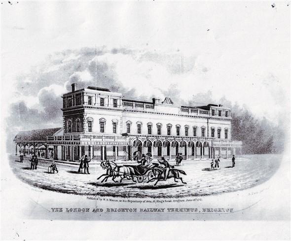railway_station_1841.jpg