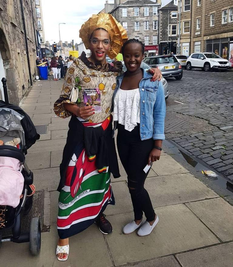 Auntie Kenya.jpg